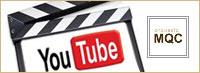 youtubeorquesta